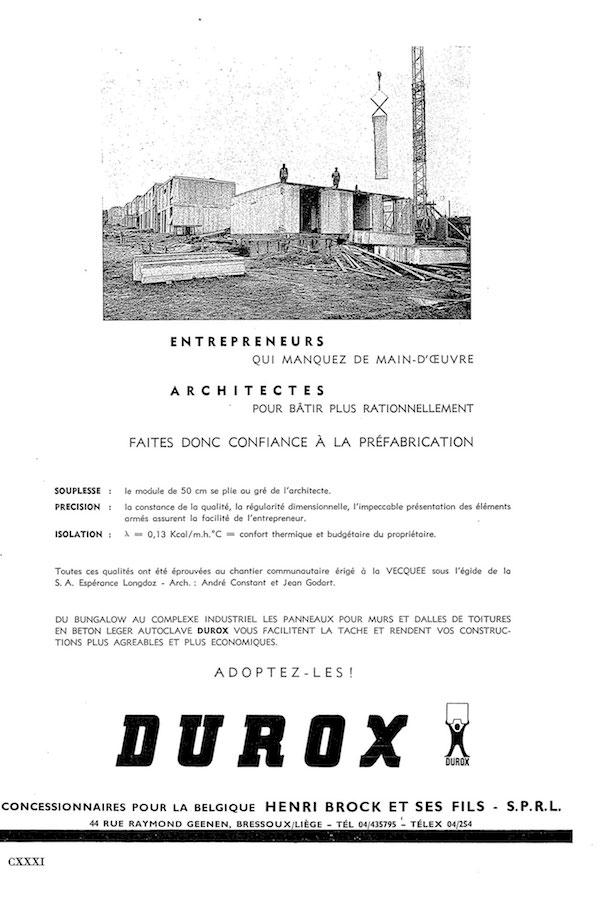 1R_1963_05_LM_CXXXI_Durox_Prefabrication