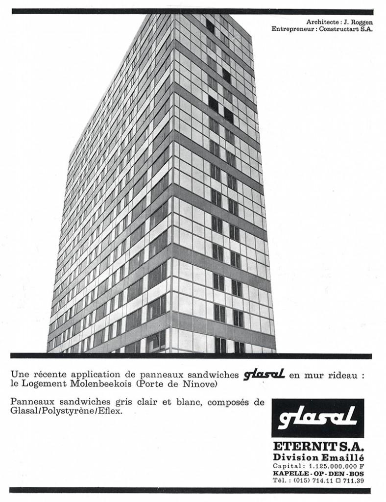 326_Eternit_Glasal_6R_1967_07-08_LM