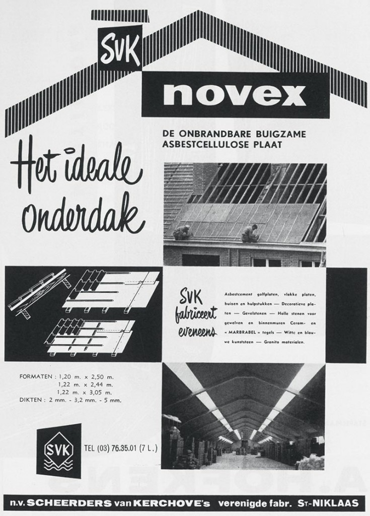 331_SVK_Novex_6R_1960_08_BW