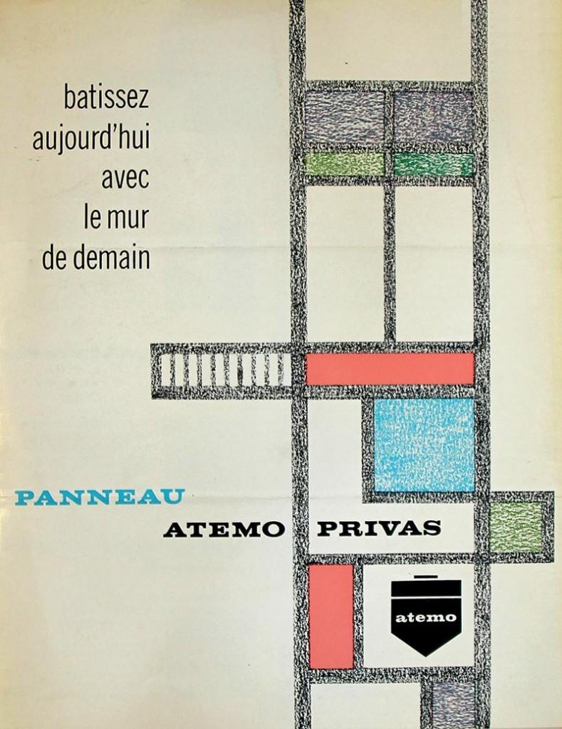 334_Atemo-Privas_AAM_IMG_9163