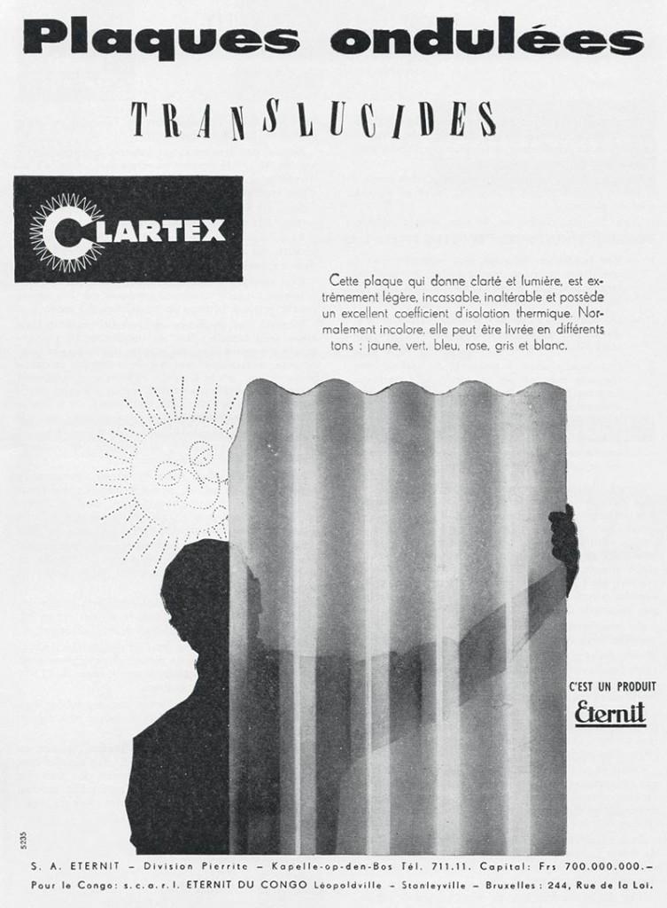 350_Eternit_Clartex_6R_1957_10_LM_CCXV