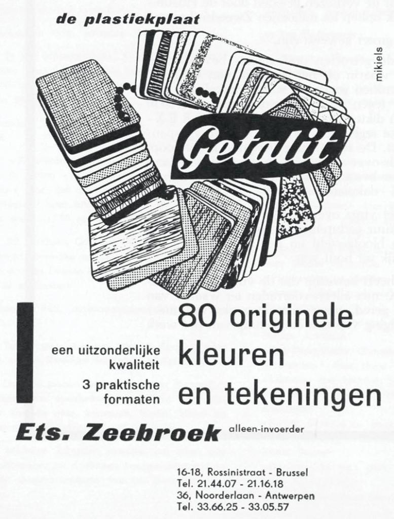 358_Zeebroek_Getalit_6R_1959_10_BW
