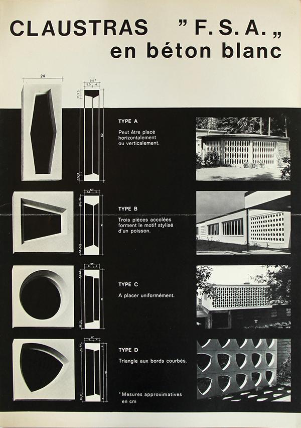 Panneaux De Façade En Béton Préfabriqué