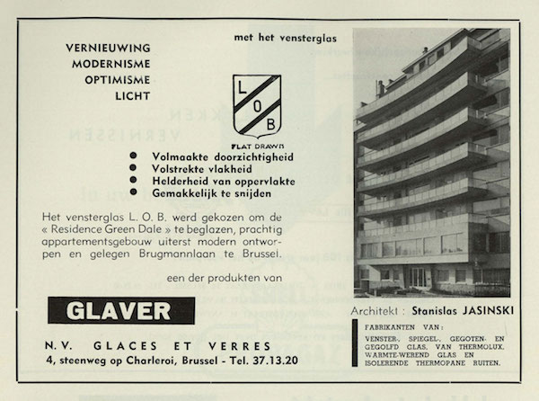 3R_1958_05_BW_Glaver_LOB