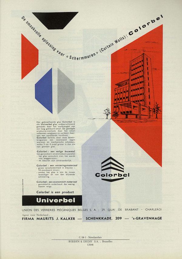 3R_1958_06_BW_Univerbel_Colorbel