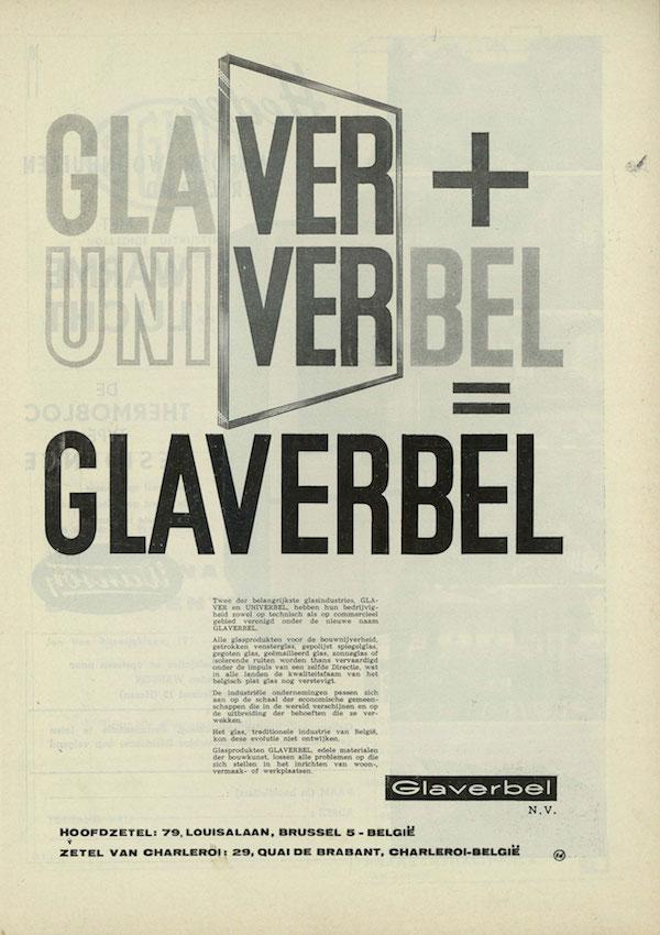 3R_1961_08-09_BW_Glaverbel_Glaver_En_Univerbel