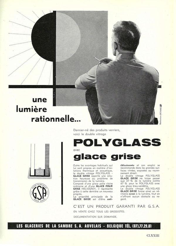 1961_08_COUVERTURE.pdf
