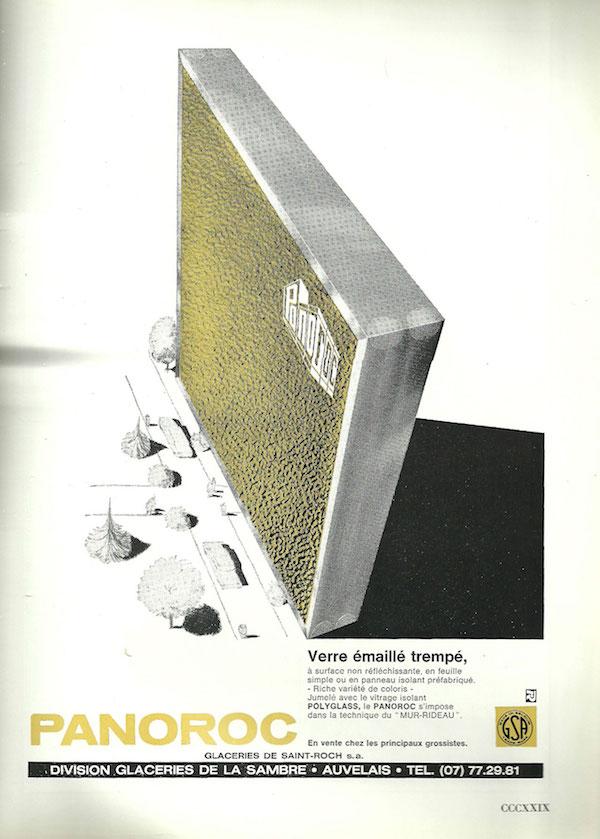 3R_1965_02_LM_XLIII_Glaceries_De_La_Sambre_Panoroc
