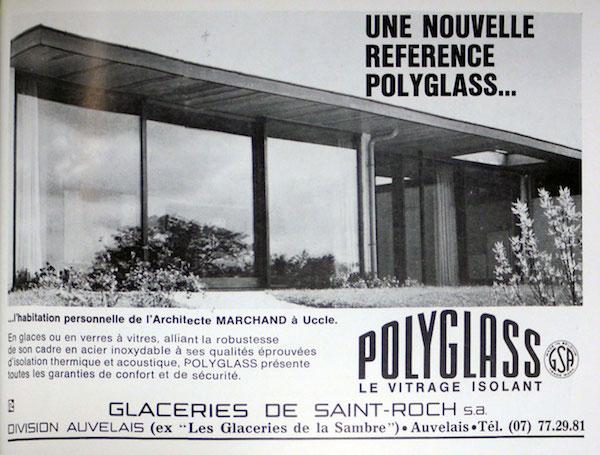 3R_1966_10_LM_CCLXXVI_Glaceries_De_Saint-Roch_Polyglass
