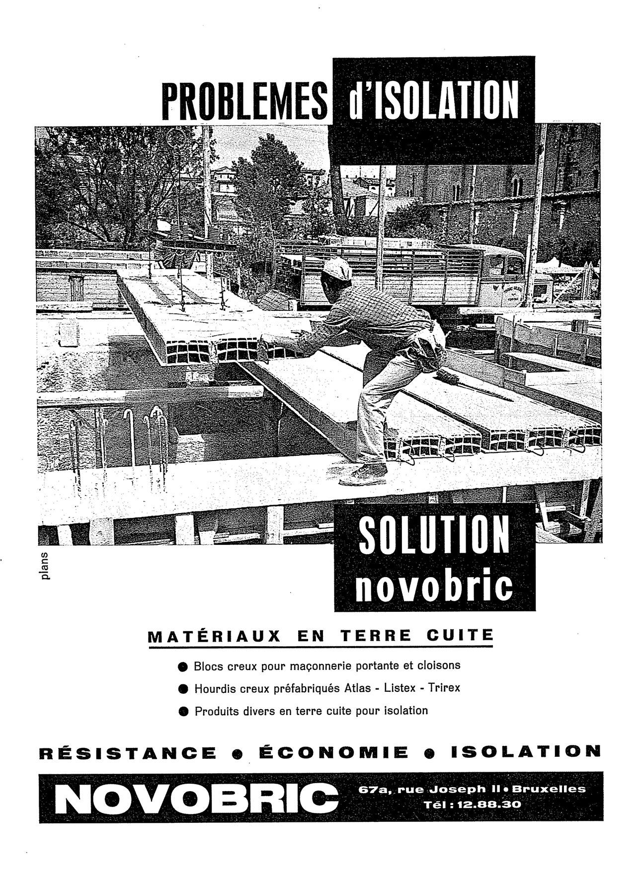 4R_1963_02_LM_XLV_Novobric_Novobric