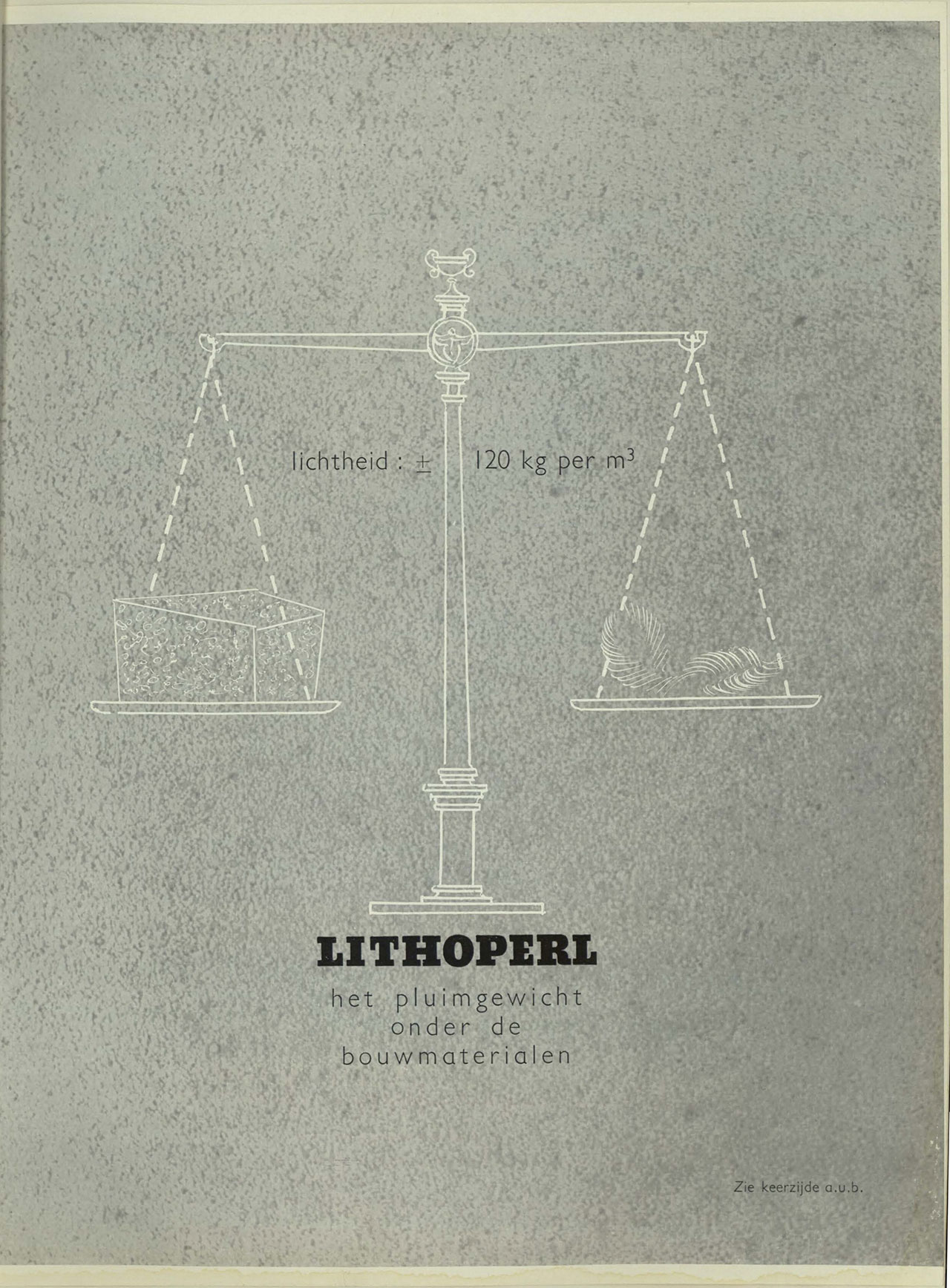 Lithoperl