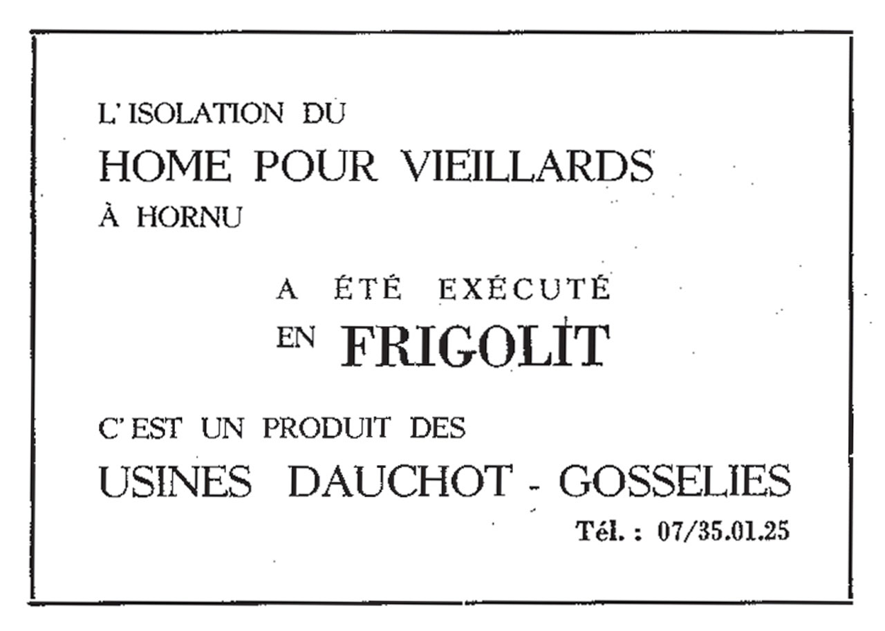 Froglit