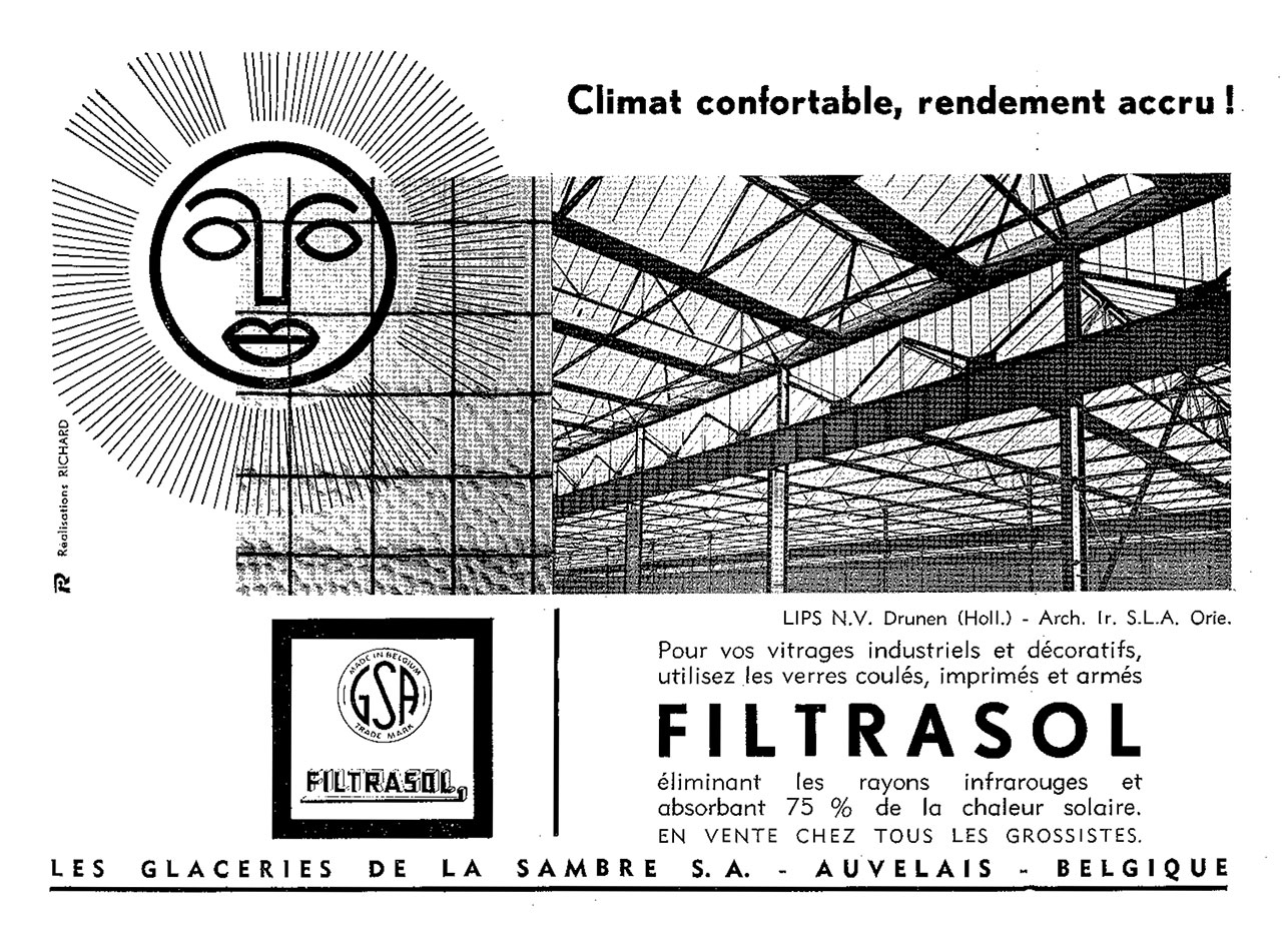 Filtrasol
