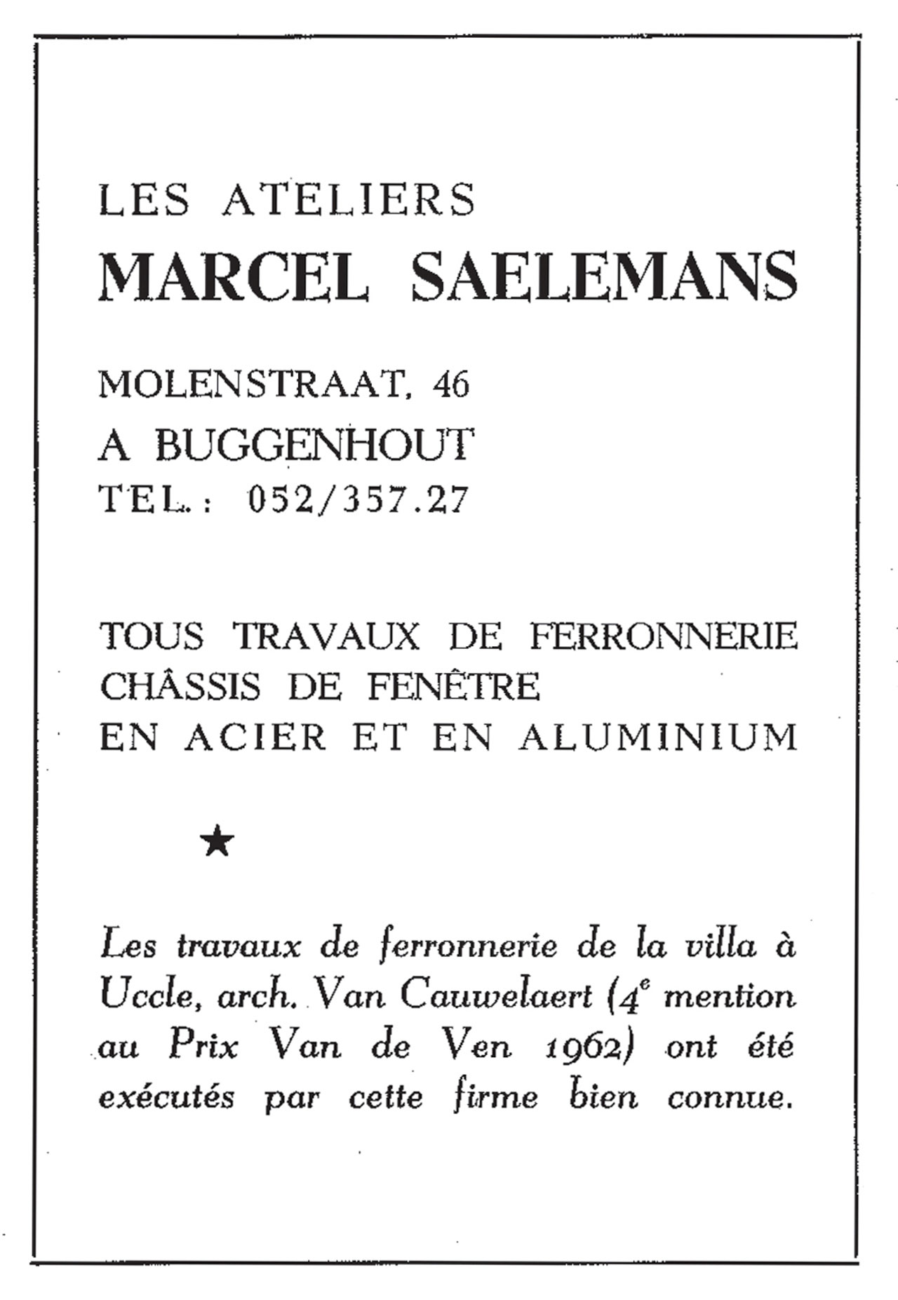 Châssis En Aluminium, En Acier