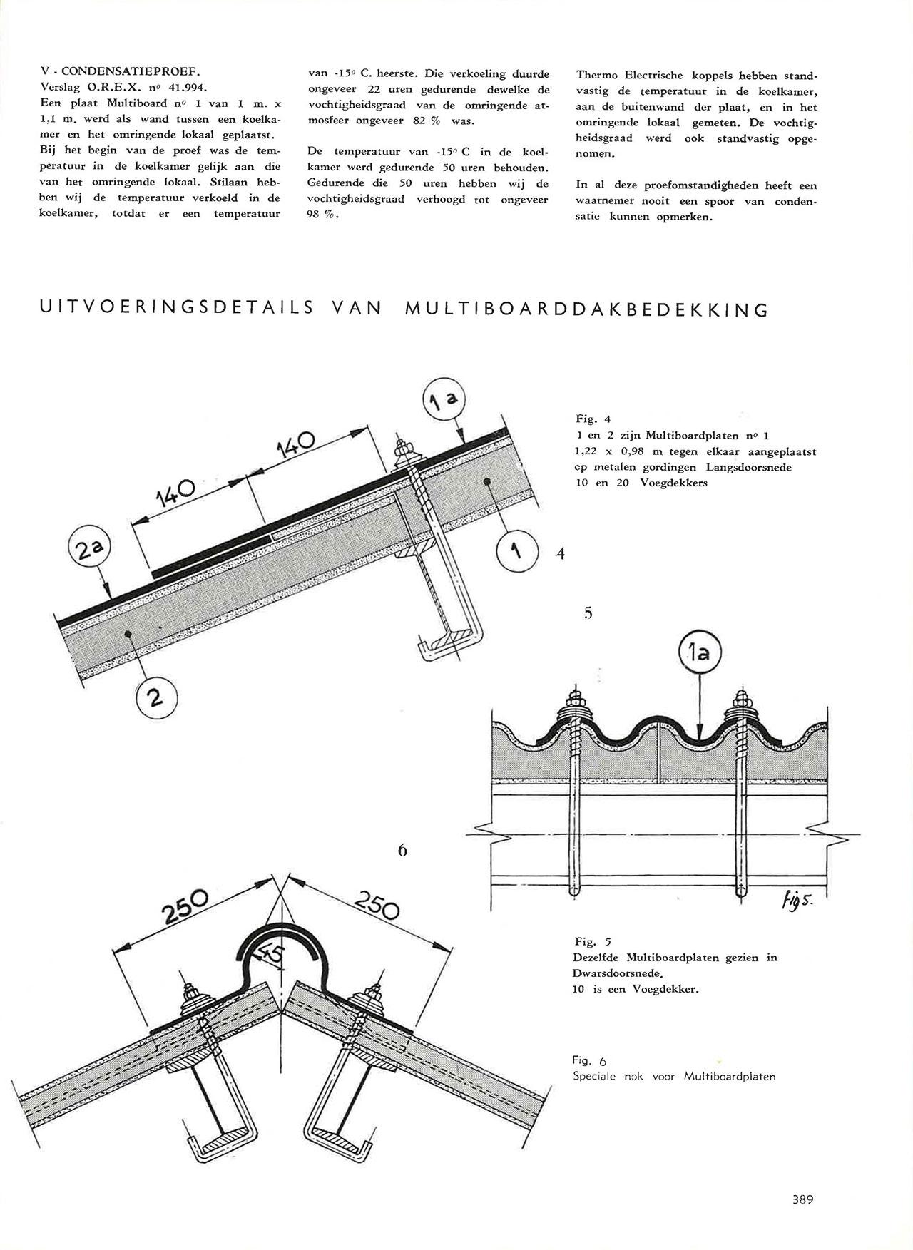 S.V.K. Multiboardplaten