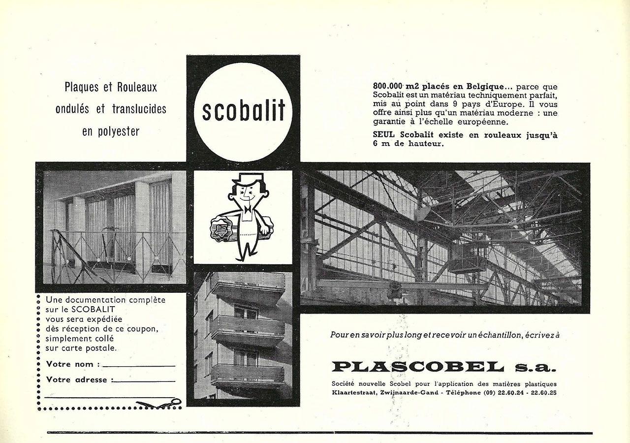 Scobalit
