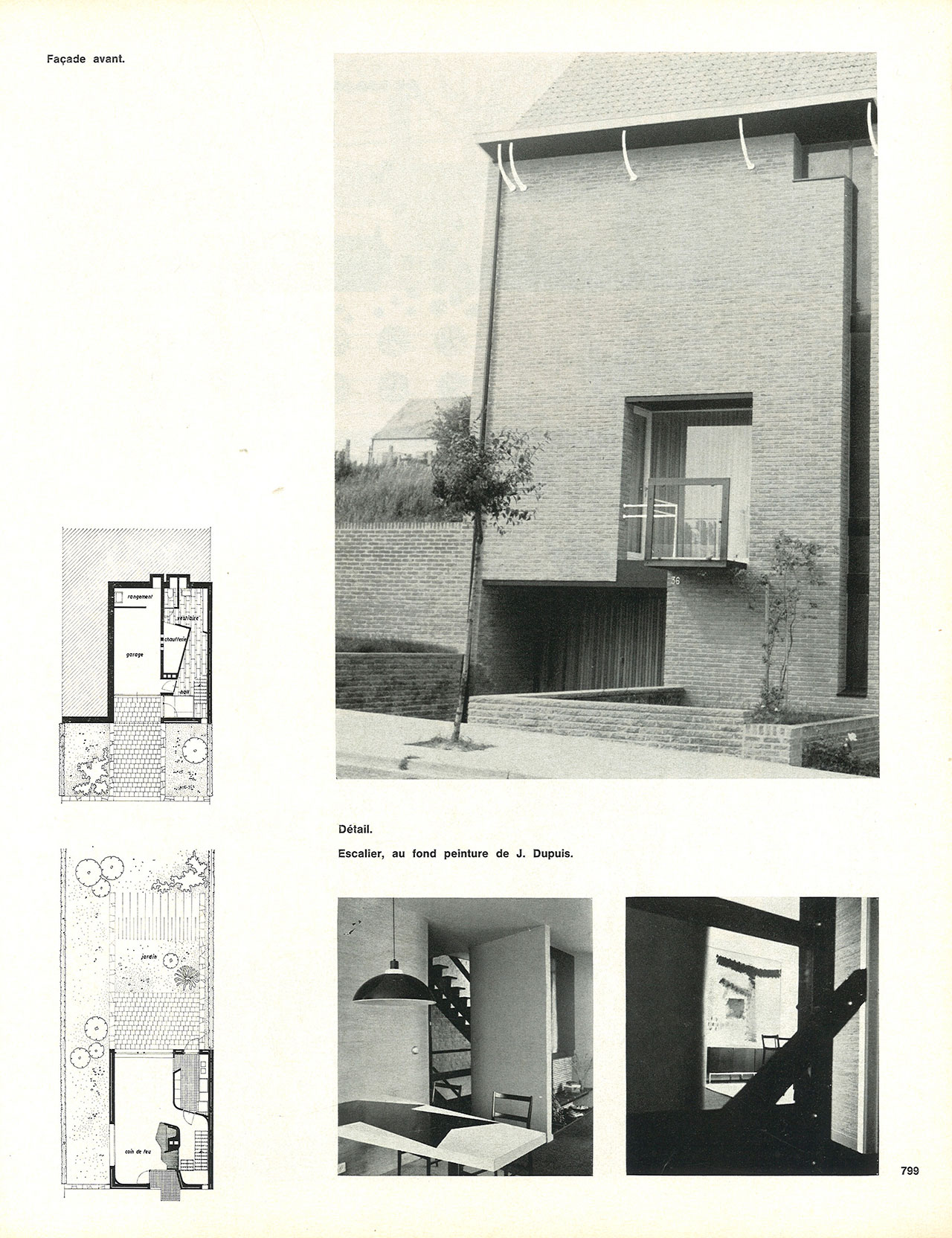 Maison mitoyenne woluwe saint lambert for Adresse maison communale woluwe saint lambert